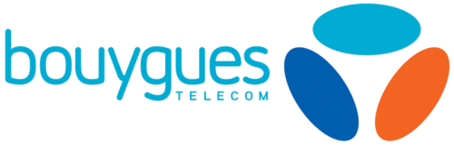 Singing in your Brain - Bouygues Telecom